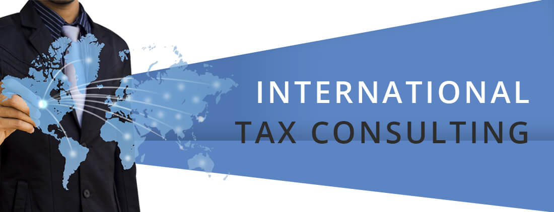 Delerme-US-Tax_0000_Slide-1.jpg